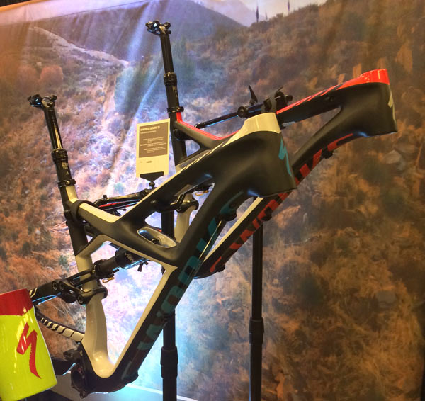 2015-specialized-s-works-enduro-colors-mountain-bike02