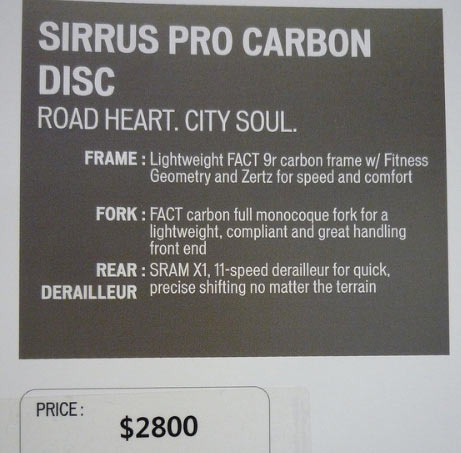 2015-specialized-sirrus-carbon-disc-city-commuter-bicycle