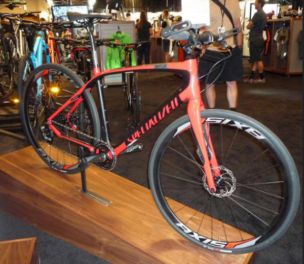 2015-specialized-sirrus-carbon-disc-city-commuter-bicycle2