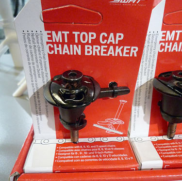 2015-specialized-swat-EMT-chainbreaker-steerer-top-cap