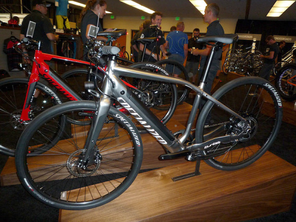 2015-specialized-turbo-e-bike-lower-cost1