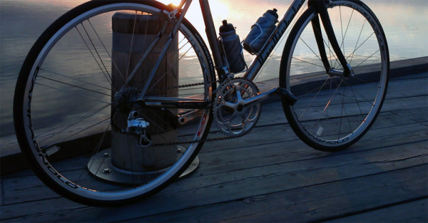 CycleAT-roadbike-tpms-sunset2 copy