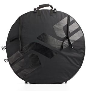 Enve Wheel backpack wheel bag (7)