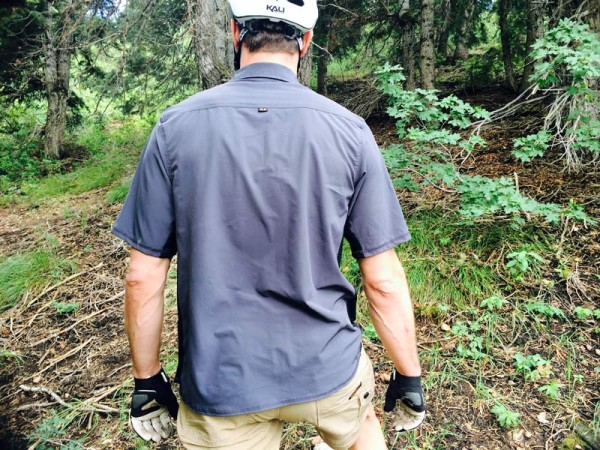 Gravity-Anomaly-Boardroom-mountain-bike-jersey-review