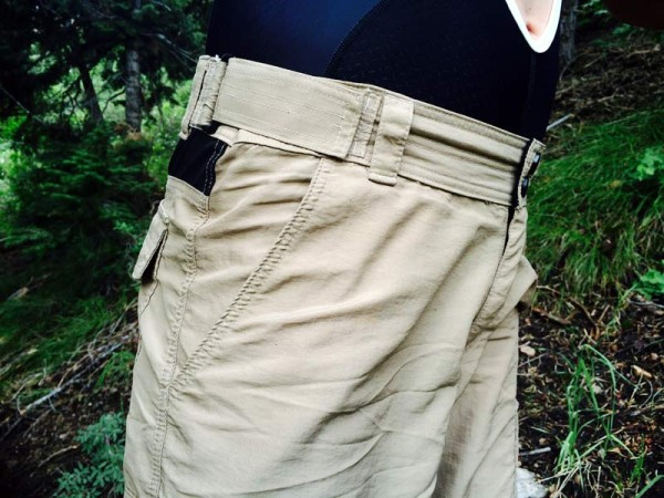 Gravity-Anomaly-Teamster-mountain-bike-baggy-shorts-review