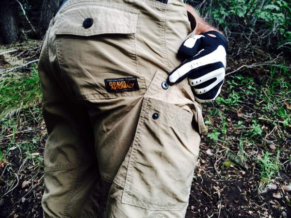 Gravity-Anomaly-Teamster-mountain-bike-baggy-shorts-review04