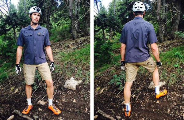 Gravity-Anomaly-teamster-shorts-and-boardroom-jersey-review