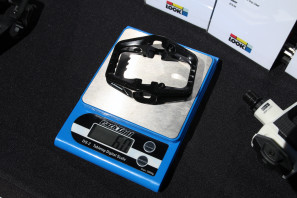 Look S track pedal new suaser cage (3)