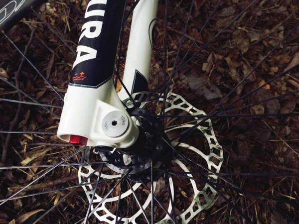 Magura-eLECT-TS8-suspension-fork-review