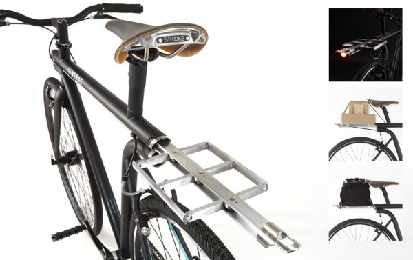 NYC_MERGE_Spring_loaded_rear_retractable_rack_with_integrated_bungee_and_lighting-1160x730