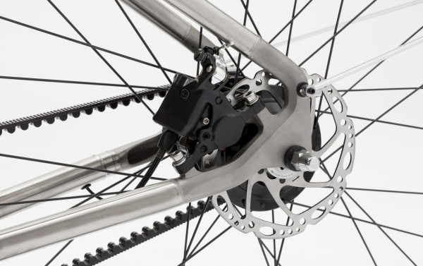 PDX_SOLID_Gates_Carbon_Drive_Belt_System_with_Shimano_Alfine_Di2_11-speed_rear_hub-1160x730