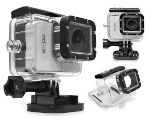 Pyle_eXpo_HD_action_camera_GoPro_case