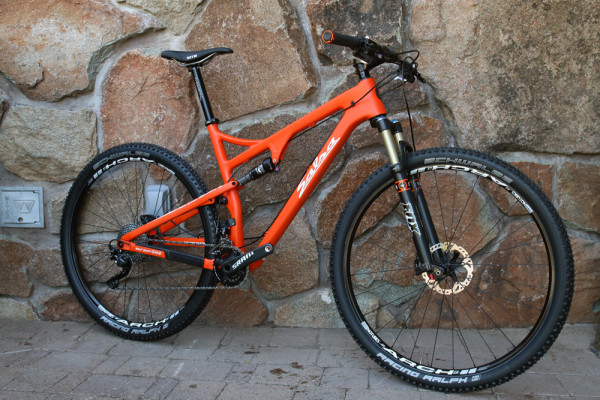 Salsa Spearfish Horsethief carbon frame 2015 cycles (21)