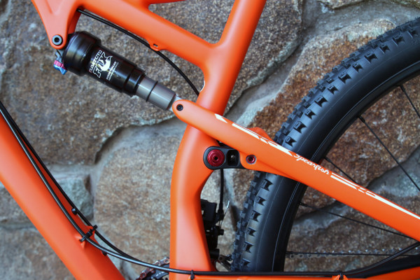 Salsa Spearfish Horsethief carbon frame 2015 cycles (26)