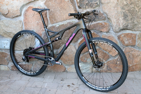 Salsa Spearfish Horsethief carbon frame 2015 cycles (28)