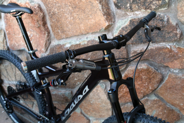 Salsa Spearfish Horsethief carbon frame 2015 cycles (3)