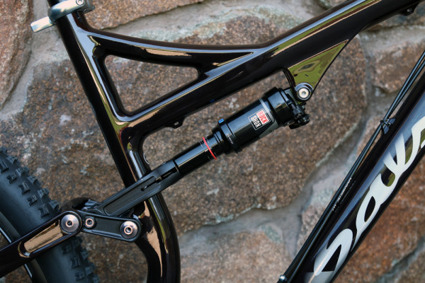 Salsa Spearfish Horsethief carbon frame 2015 cycles (4)