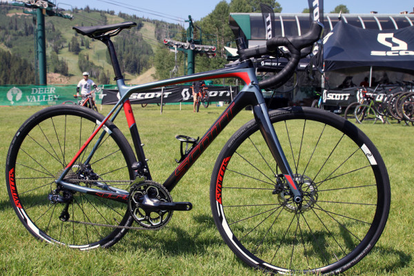 Scott road 2015 disc Solace plasma 5 (21)