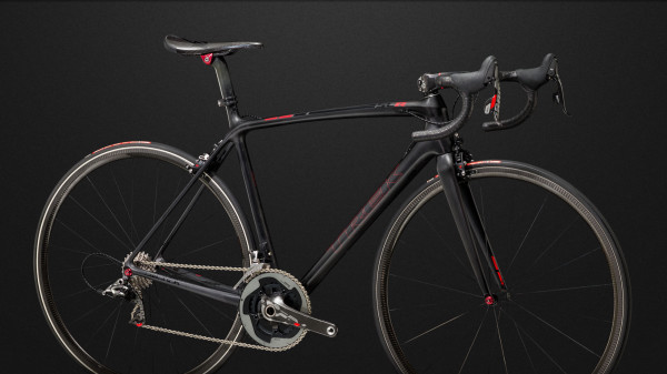 Trek Emonda lightest production bike (1)