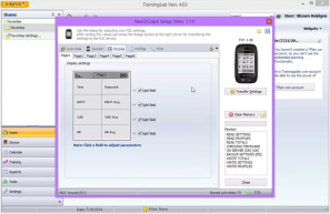 Verve_InfoCrank_power_meter_test_o-synce_navi2coach_cycling_computer_trainingLab_software_setup