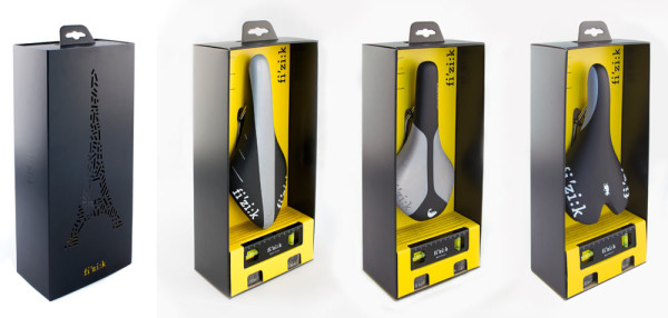 fizik-limited-edition-2014-packaging_1