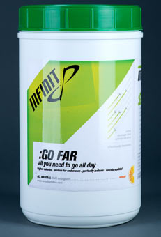 infinit-nutrition-new-flavors