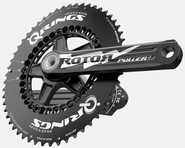 rotor-power-lt-left-sided-lightweight-power-meter-crankset