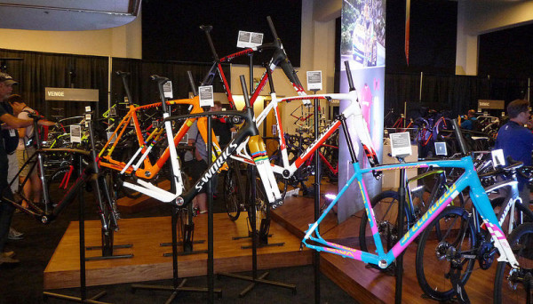 specialized-road-and-cyclocross-frames-custom-paint