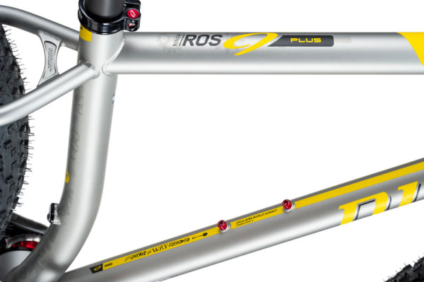 2014-Niner-ROS9-Plus-IMBA-edition