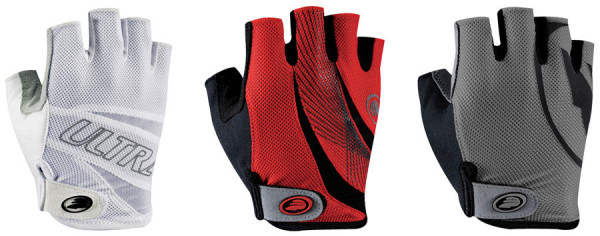 2014-performance-bike-cycling-gloves