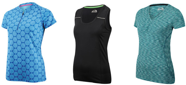 2014-performance-womens-fitness-cycling-jerseys-and-tops