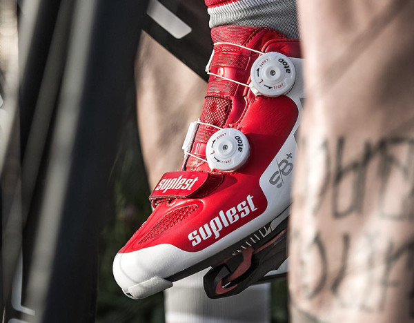 2015-Suplest-S8+_Road-Cycling-Shoe