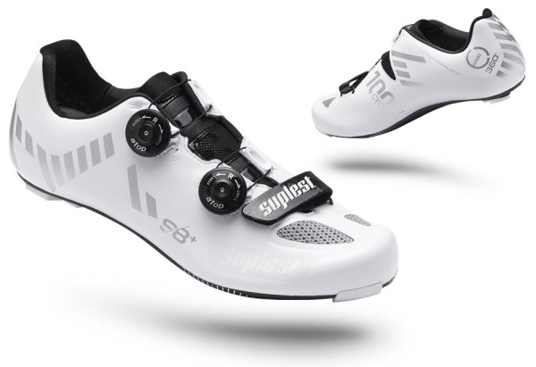 2015-Suplest-S8+_Road-Cycling-Shoe2