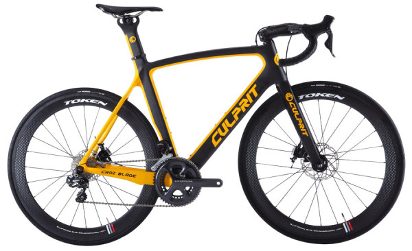 2015-culprit-croz-blade-road-disc-brake-bike