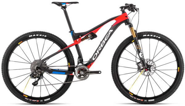 2015-orbea-oiz-M-LTD-OMP-full-suspension-xc-mtb