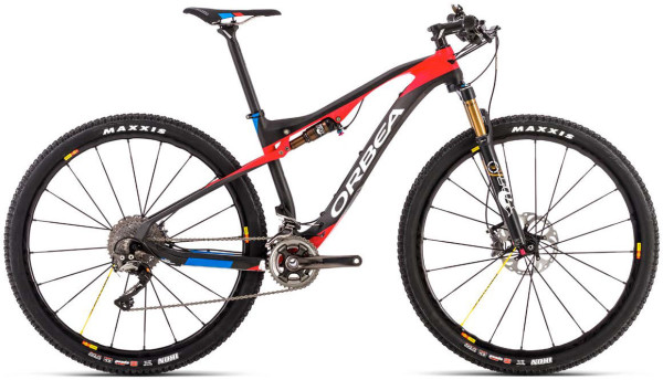 2015-orbea-oiz-M-Team-OMP-full-suspension-xc-mtb
