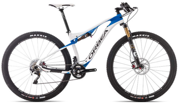 2015-orbea-oiz-M10-OMR-full-suspension-xc-mtb