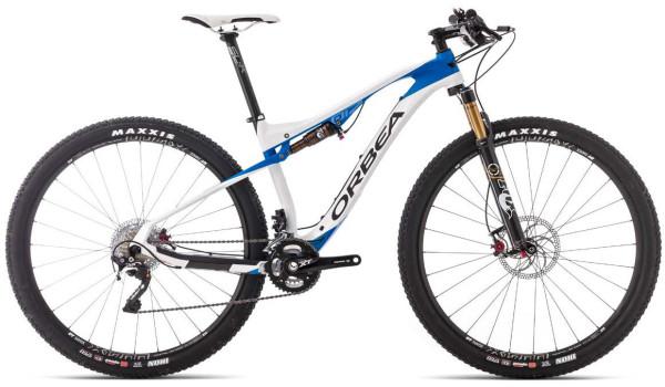 2015-orbea-oiz-M10-OMR-full-suspension-xc-mtb