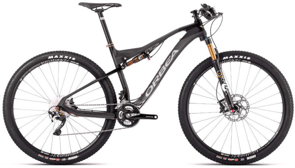 2015-orbea-oiz-M20-OMP-full-suspension-xc-mtb