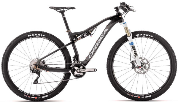 2015-orbea-oiz-M30-OMP-full-suspension-xc-mtb