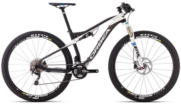 2015-orbea-oiz-M50-OMP-full-suspension-xc-mtb