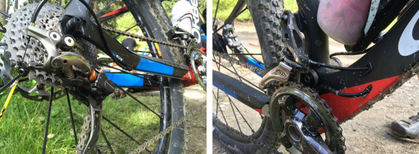 2015-orbea-oiz-full-suspension-xc-mtb-mechanical-cable-routing02