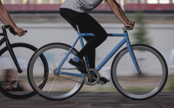 8bar_FHAIN_customized_fixed_gear_bike_limited_edition_paint