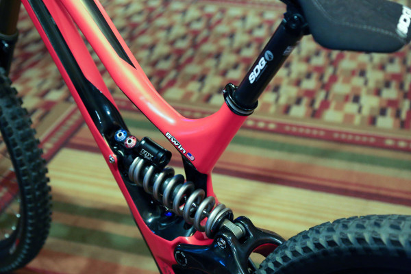 Aaron Gwin 650b Carbon Specialized Demo_005