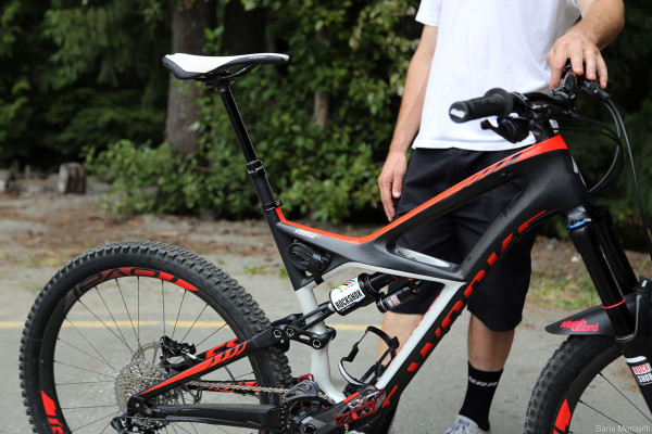 Curtis Keene Specialized Enduro Bike Check_006