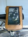 Eleven Velo Ride Pouch Front