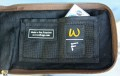 Eleven Velo Ride Pouch Phone Pocket