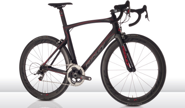 Ridley_Noah_SL_aero_carbon_road_bike