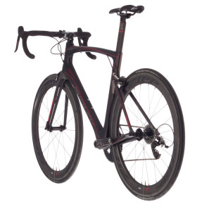Ridley_Noah_SL_aero_carbon_road_bike_threequarter_rear
