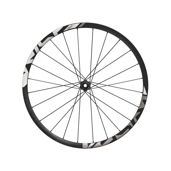SRAM_MTB_RISE_60_29in_Front_Side_Standard_Silver_MH